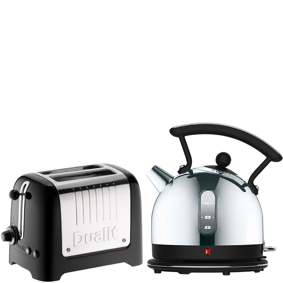 toaster copper dualit newgen reviews barrel slice and crate