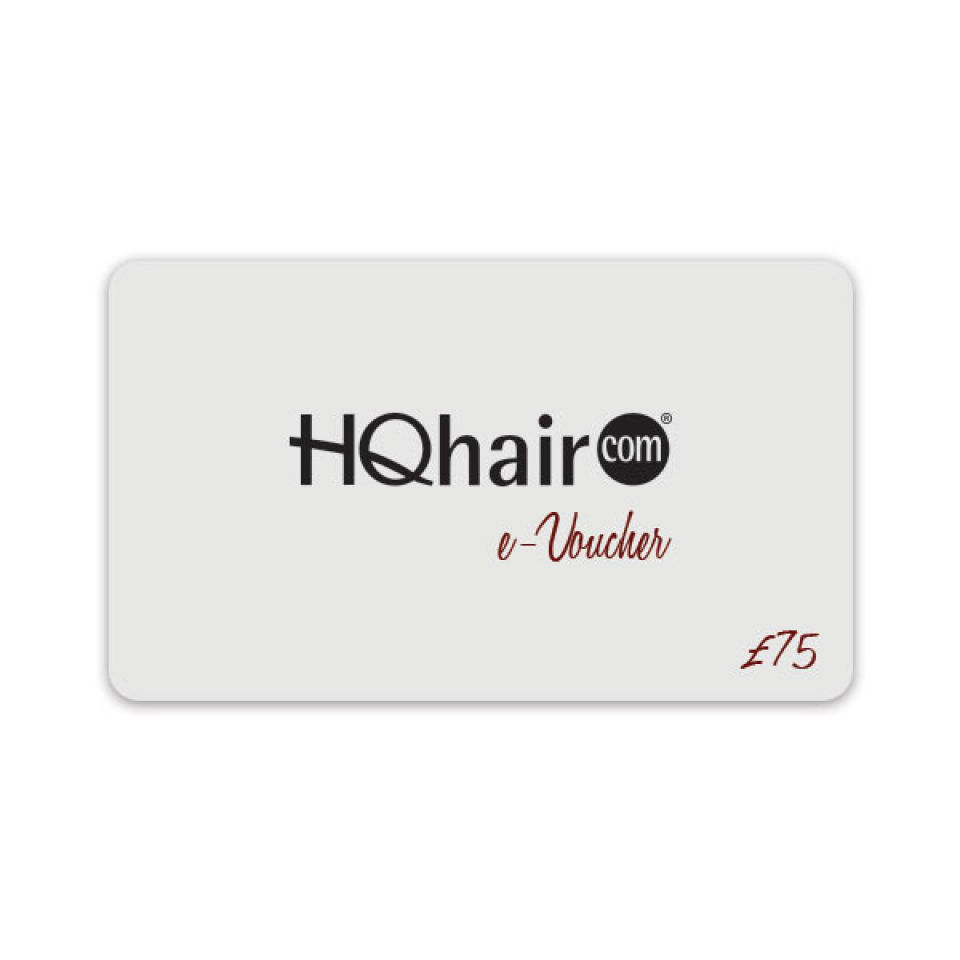 HQhair is a well known Chichester hair salon and an online store that sells a range of makeup, skin care, hair care and fragrance products from brands such as GHD, Philip Kingsley, Redken, Kérastase, Paul Mitchell and Moroccanoil.