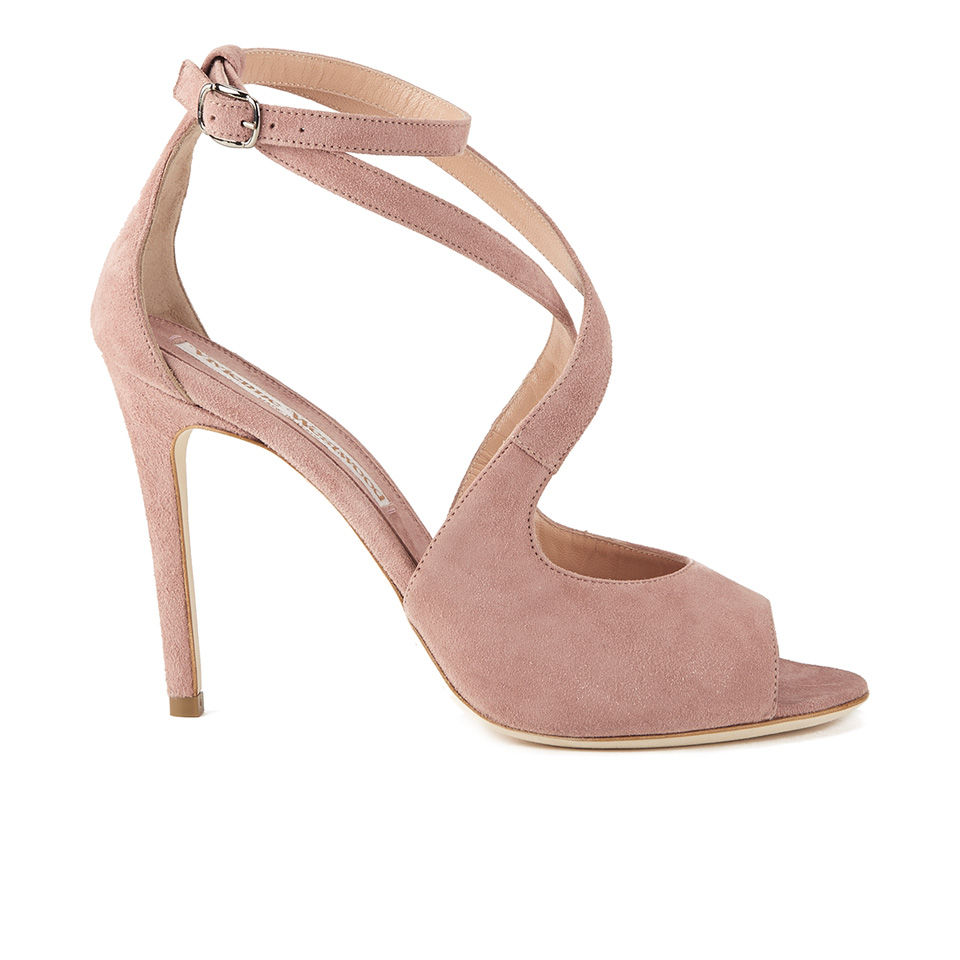 Buy blush colored sandals cheap,up to