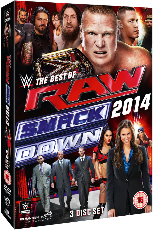 Www.Book Of Raw