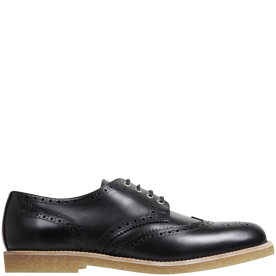 Jw Anderson Shoes Mens