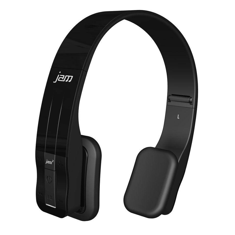 Bluetooth headphones jam - bluetooth headphones tv set