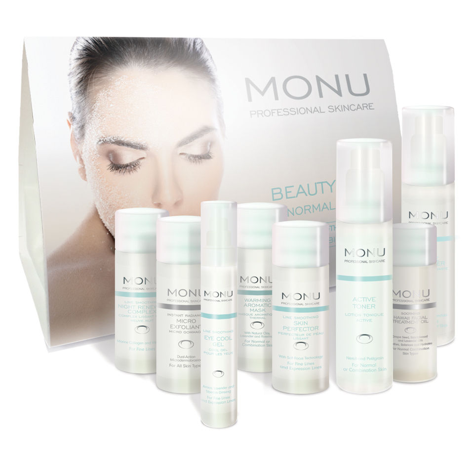 Monu Little Beauty Bag Normal Free Delivery