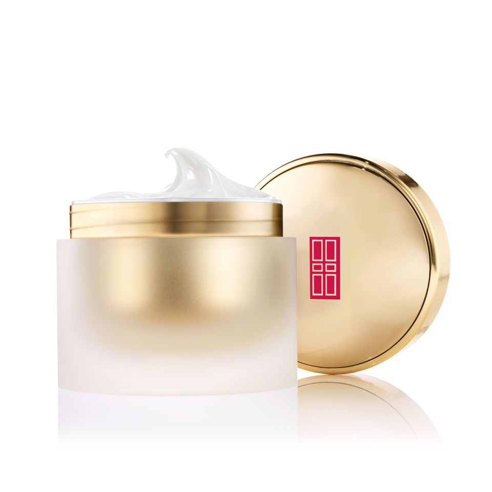 Beverly hills lift and firm cream reviews - Elizabeth Arden Ceramide Plump Perfect Ultra Lift Firm Moisture Cream Spf30 50ml Reviews Skinstore