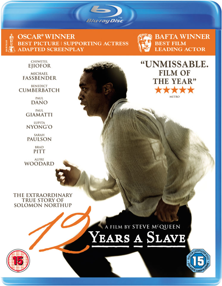 similarities in twelve years a slave Steve mcqueen, director: 12 years a slave steve mcqueen was born on october 9, 1969 in london, england as steve rodney mcqueen he is a director and writer, known for 12 years a slave (2013), shame (2011) and hunger (2008).