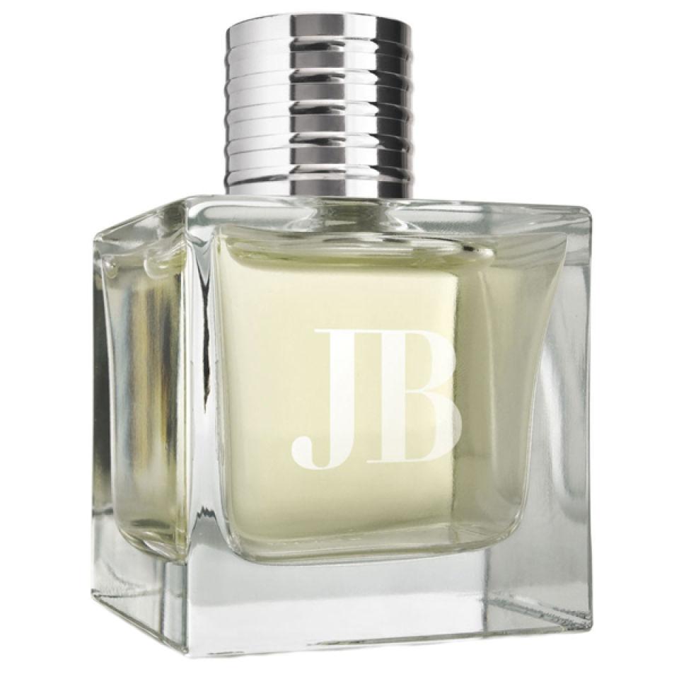 Black Jack Perfume