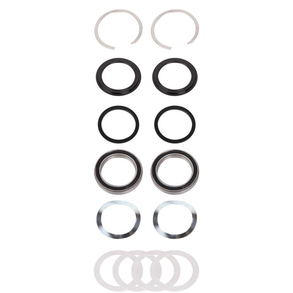 SRAM BB30 Ceramic Bearing Bottom Bracket Assembly | Bottom brackets bearings