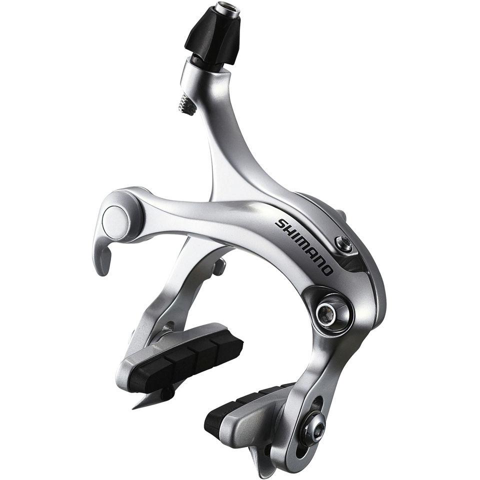 Shimano BR-R650 Rear Cycling Caliper Brake | Brake calipers