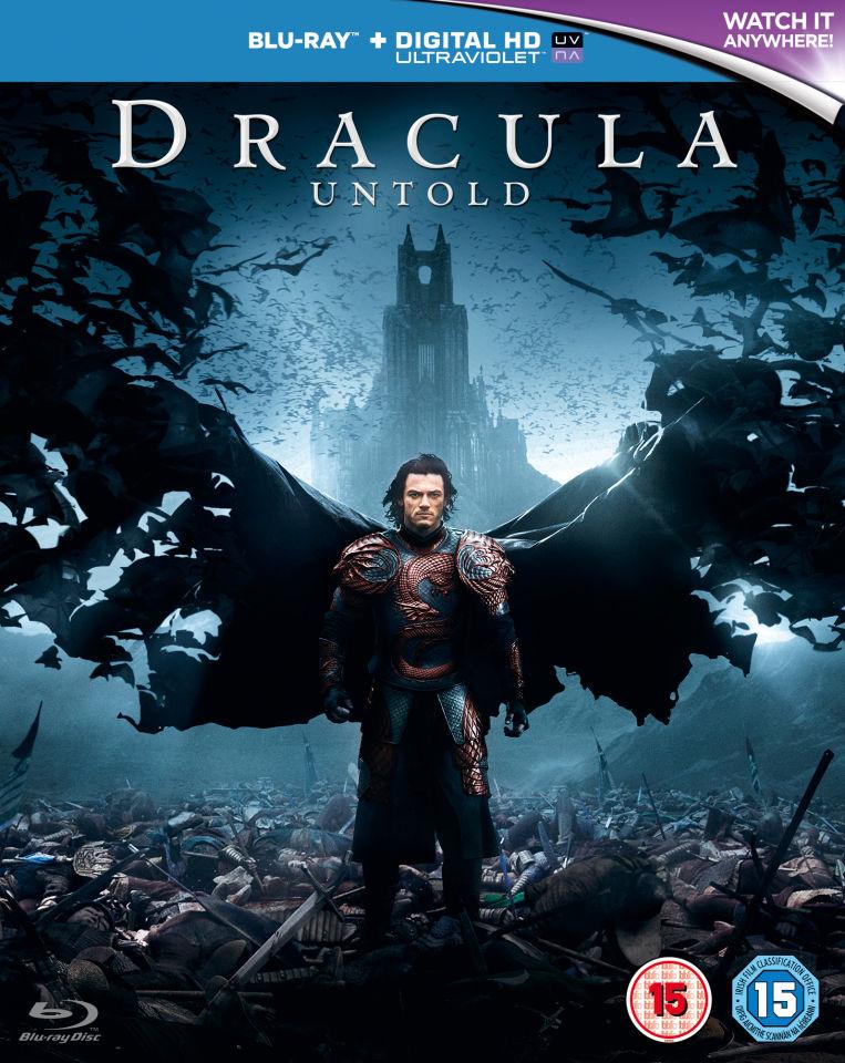 Dracula Untold » opensubtitles.in - Download …