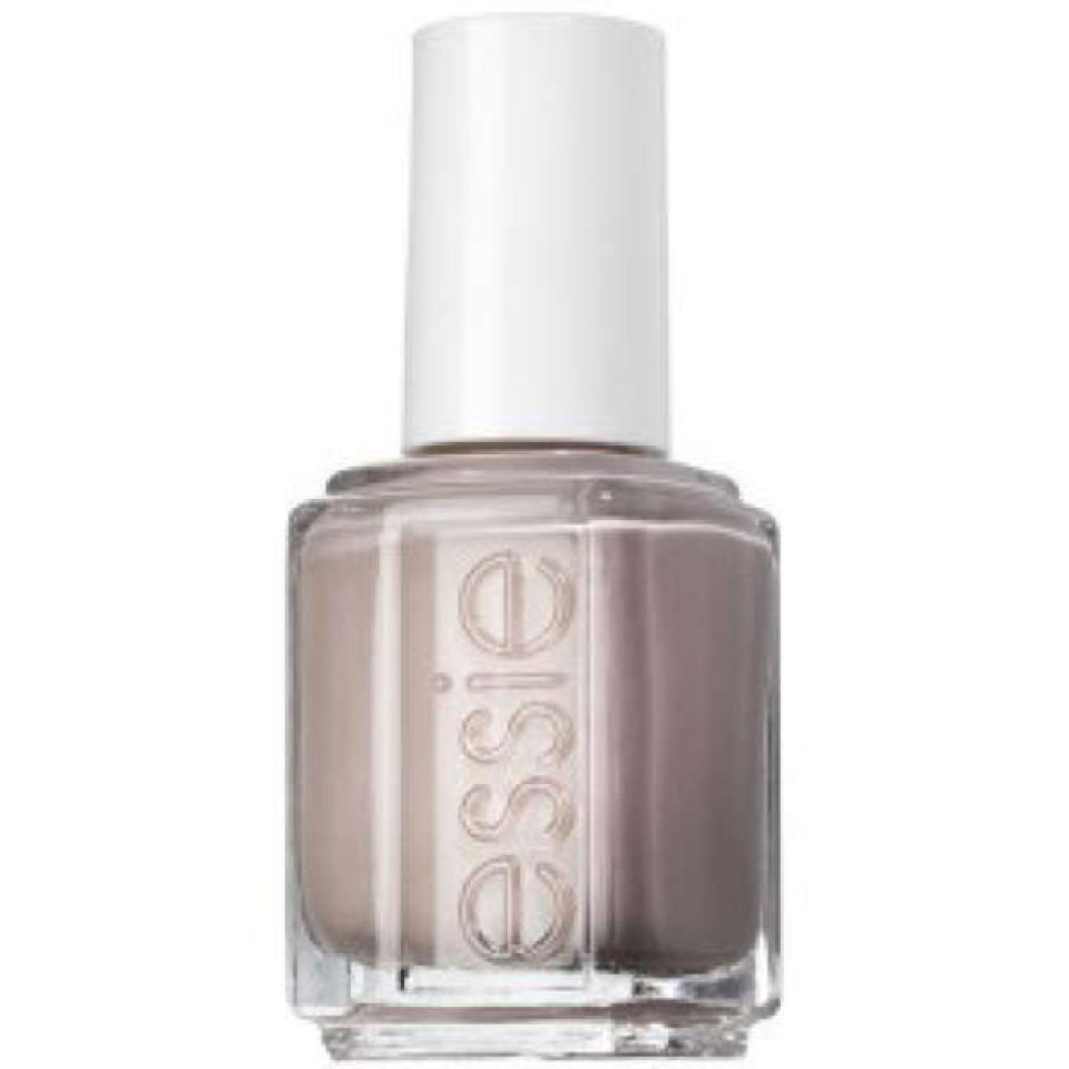 essie Professional Topless And Barefoot Nail Varnish (13.5Ml) | Free ...