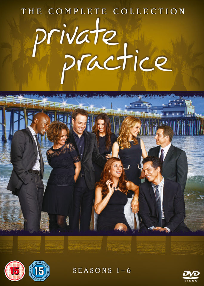 Private practice season 1 episode 3 cucirca / Game of thrones actor ages