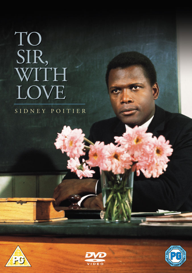 to sir with love review Detailed plot synopsis reviews of to sir with love mark thackeray is the newest teacher to a class of discouraged and disruptive teens at north quay secondary school in london their teacher-bating skills have provoked other staff to fury, fear, disdain, even retirement.