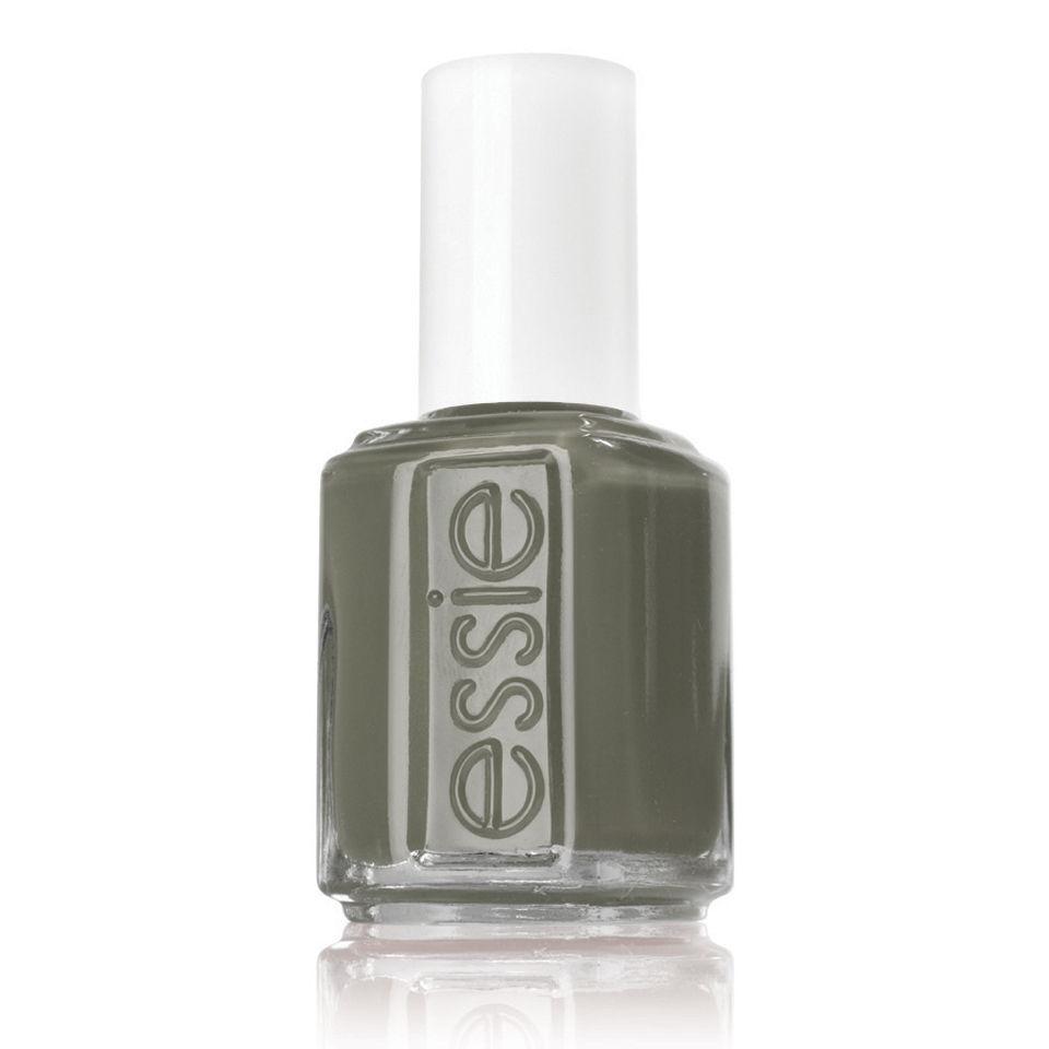 Essie Sew Psyched Nail Polish (15ml)