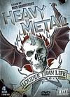 Heavy Metal: Louder Than Life: History Of Heavy Metal (Two Discs)
