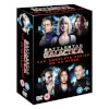 Battlestar Galactica - The Complete Series: Image 2
