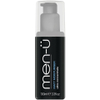 men-u Matte Moisturizer with Sebum Absorbers 3.4oz: Image 1