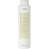 KORRES White Tea Facial Fluid Gel Cleanser (200 ml): Image 1