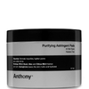 Soin anti-imperfections Anthony Astringent Oil Control Toner Pads: Image 1