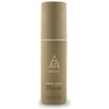 Alpha-H Liquid Gold (100ml): Image 2