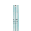 Elemis Pro Collagen Lifting Treatment Neck and Bust (Hals & Dekoletee) 50ml: Image 1