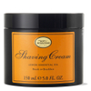 The Art Of Shaving Shaving Cream - Lemon (150g): Image 1