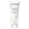 Caudalie Gentle Conditioning Shampoo (200 ml): Image 1