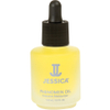 Jessica Phenomen Oil Intensive Moisturiser 14.8ml: Image 1