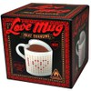Heat Changing Love Mug: Image 8