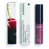 KORRES Cherry Full Color Gloss Natural Purple Natural Purple: Image 1