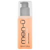 men-ü Healthy Facial Wash (100ml): Image 1