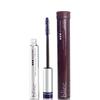 Blinc Dark Blue Mascara 6g: Image 1