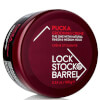 Lock Stock & Barrel Pucka Grooming Creme (100g): Image 1