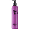 Tigi Bed Head Dumb Blonde Shampoo - 400ml: Image 1
