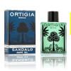 Ortigia Sandalo Bath Oil 200ml: Image 1