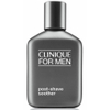 Clinique for Men Post-Shave Soother - 75ml: Image 1