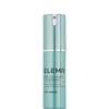 Elemis Pro Collagene Eye Renewal(15ml): Image 1