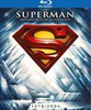 Die Superman Sammelband Kollektion Blu-ray: Image 1