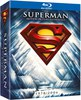 Die Superman Sammelband Kollektion Blu-ray: Image 2