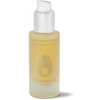 Omorovicza Radiance Renewal Serum 30ml : Image 1