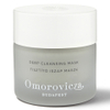 Omorovicza Deep Cleansing Mask (50ml): Image 1