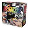 John Adams Rubik's Cube Race: Image 1