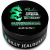 Billy Jealousy Men's Ruckus Hair Forming Cream (57g): Image 1