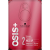 Schwarzkopf OSiS Mess Up Matt Gum (100ml): Image 1