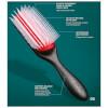 Denman Classic Styling Brush - Heavyweight: Image 2