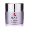 3LAB M Cream (58G): Image 1