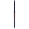 Daniel Sandler Blue Velvet Waterproof Eyeliner: Image 1