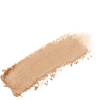 jane iredale Pressed Eye Shadow - Champagne: Image 2