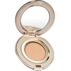 jane iredale Pressed Eye Shadow - Champagne: Image 1