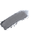 jane iredale Pressed Eye Shadow - Smoky Gray: Image 2