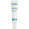 MURAD BLEMISH SPOT TREATMENT (15ML): Image 1